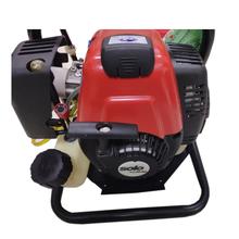 供應加拿大森林消防泵WICK100加拿大原裝進口濟寧龍鵬機械廠直發
