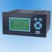XST/A-H1T2B1V0单显表通用型数显仪液位显示仪表