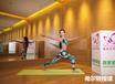 美俪阿萨娜承接厦门企业瑜伽课