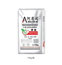 阿摩司12-4-43+TE钾宝