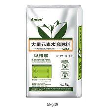 大量元素水溶肥料12-4-34+TE钾宝