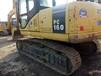供应延安二手挖掘机小松160