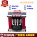 印刷机械专用8千瓦uv变压器纯铜包8KW变压器UV电源紫外线固化专用