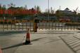 青海/海北/海南藏族自治州停车场系统批发商