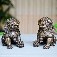 青海西宁铜雕塑制造商规格图片