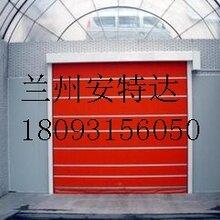 甘肃临夏自动旋转门供应品牌图片