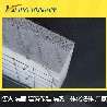 厂家供应混凝土结构墙、梁、柱珍珠岩复合保温板