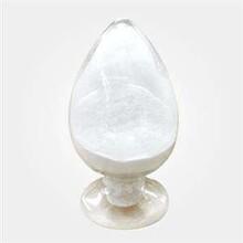 饲料级硝酸硫胺素CAS丰味诚信经营高含量低价格