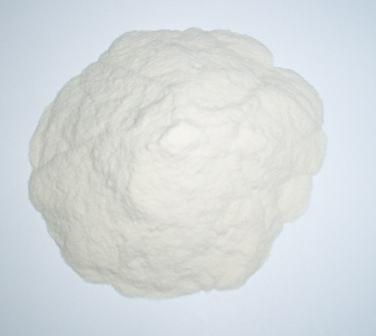 食品级琼脂粉价格琼脂粉生产厂家琼脂粉厂家电话