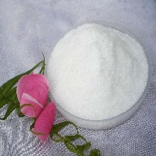 油溶性特丁基对苯二酚价格tbhq食品级TBHQ