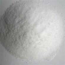 甜味剂异麦芽酮糖生产厂家天然甜味剂异麦芽酮糖价格图片