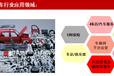 许昌智能OBD厂家为风控金融租赁服务行业打造车辆风控管理系统平台