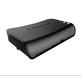 周口车联网智能OBD厂家为车队/俱乐部提供4G全网通直插式OBD+WIFI