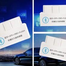 四川自贡车载USB厂家为汽车电子狗行业提供车载USB母口输出图片