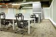 如何打进办公家具市场?