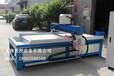 南通港闸区木工雕刻机厂家价格龙翔多功能广告石材雕刻机镂空切割铣槽一机搞定