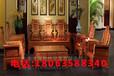 江苏如皋市雕刻机厂家1325木工雕刻机价格龙翔供应多种型号雕刻机