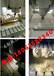 江苏通州市雕刻机多少钱一台通州市雕刻机厂家哪家好请认准龙翔雕刻机厂家