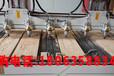 启东市木工雕刻机厂家启东市龙翔1325木工雕刻机多少钱一台