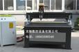 连云港连云区棺材雕刻机厂家连云港连云区龙翔棺材雕刻机价格双头1825棺材雕刻机