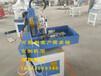 淮安楚州区雕刻机厂家龙翔1325木工/广告/石材雕刻机价格多少钱一台