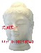 淮安市清河区龙翔数控设备有限公司厂家直销木工雕刻机价格广告雕刻机价格