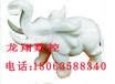 淮安清浦区龙翔数控雕刻机厂家厂家直销1325木工/广告/石材雕刻机供应价格配置