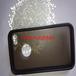 弹性体TPE手机壳透明材料-厂家直销注塑食品级软胶料