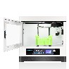 極光爾沃3D打印機A8準工業級超大尺寸精準高精度大型3D打印機整機