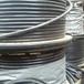 沈阳电缆回收随铜线价格水涨船高沈阳废电缆回收