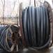 沈阳废旧电线电缆回收(近阶段行情详细介绍)