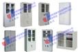 JS-GZ型定制存儲柜
