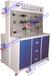供應君晟JS-TY2型熱銷款雙面透明液壓傳動實驗臺