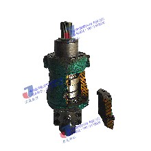 供应君晟JS-YJ1型热销款拆装用工业液压元件
