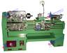 JS-CA6140型透明教學車床模型