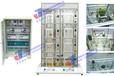 供应君晟JS-DTE型热销款客、货透明仿真教学电梯实训装置