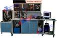 供应君晟JS-JDT型热销款机电液气综合实验台