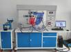 JS-YY2型智能型液壓傳動實驗臺