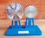JS-YLM型機械原理傳動模型機械基礎模型機械零件模型繪圖桌鉗工臺液壓實驗臺