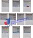供應君晟JS-HM10型推薦焊鉚工藝學陳列柜焊鉚工藝學示教柜繪圖桌鉗工桌液壓實驗臺