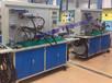 智能液壓實驗臺JS-YY2型智能型液壓傳動實驗臺