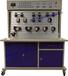 氣動實驗臺JS-QD1型氣壓傳動實驗臺