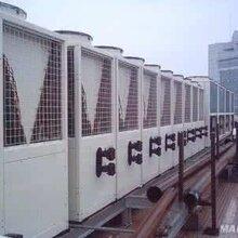 北京拆迁商场设备回收大型超市设备拆除回收