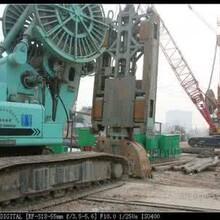 北京地区回收厂子设备搬迁收购天津厂子设备详情图片