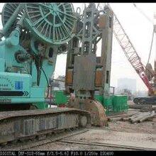 北京地區回收廠子設備搬遷收購天津廠子設備詳情圖片
