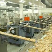 北京主要回收流水线价格山东各地回收食品厂设备