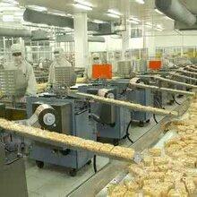 北京回收二手食品廠設備二手乳品廠設備回收