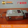 一氧化碳传感器,GTH500一氧化碳传感器