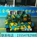 大型坦克車價格迷彩履帶坦克親子雙人坦克小型游樂坦克