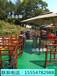 景区游乐设备四季旱滑网红滑道七彩滑梯游乐设备价格优惠